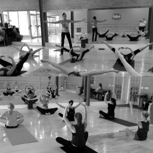 my-floor-barre-pics-300x300
