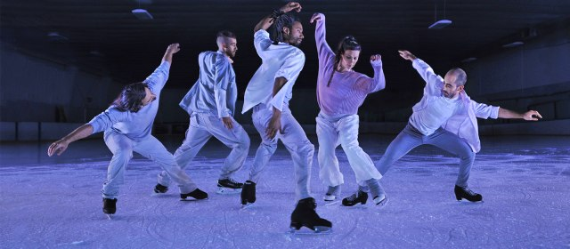 le-patin-libre-photo