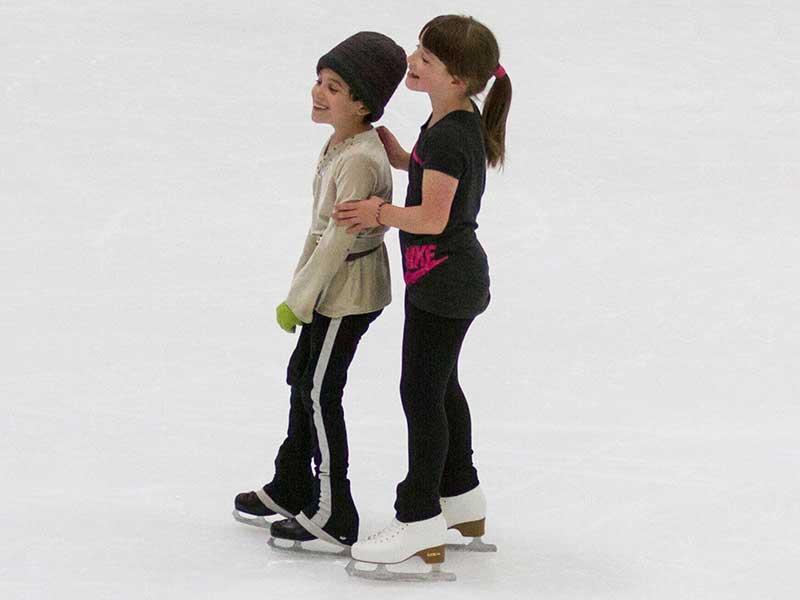 ait-kids-at-skating-seminar