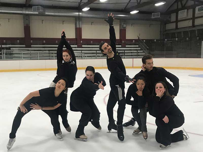 american-contemporary-skating-festival-people-shapes