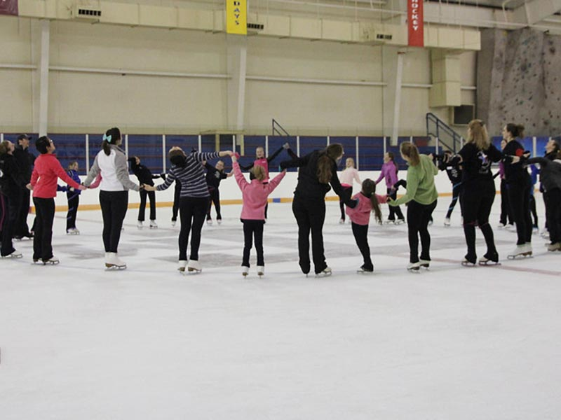 american-ice-theatre-large-on-ice-seminar-groups