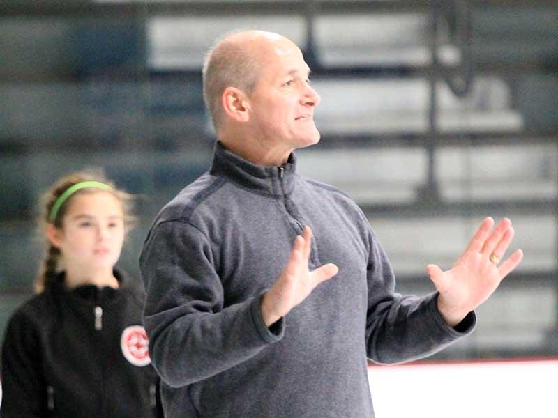 CORE-camp-John-teaching-american-ice-theatre
