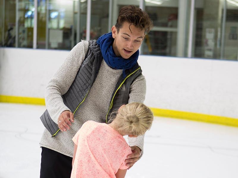 garrett-kling-teaching-american-ice-theatre-core-camp