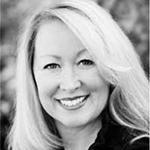 Jodi Porter headshot