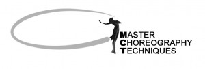 MCT-master-choreography-techniques-logo