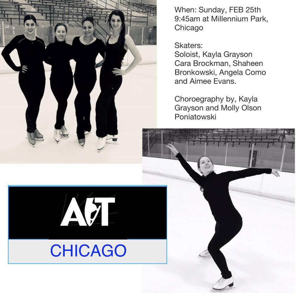 ait-chicago-flyer