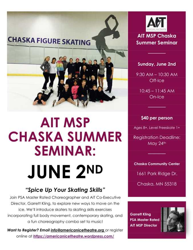 AIT MSP Chaska Summer Seminar 2019-1.jpg