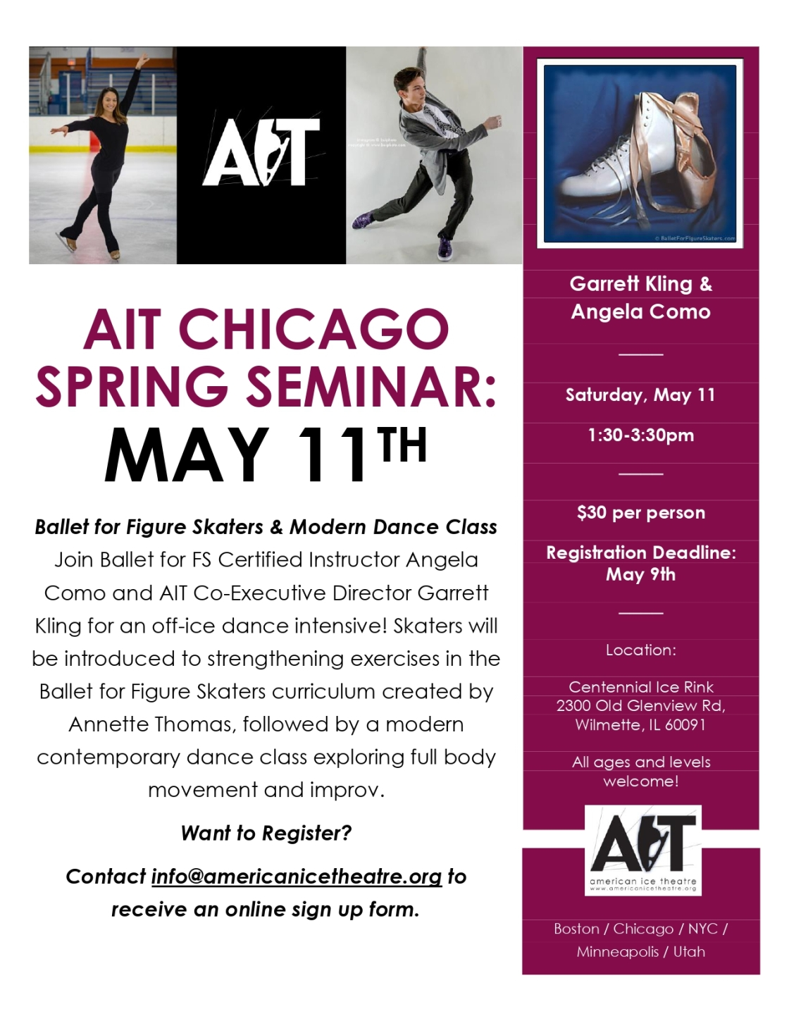 AIT Chicago May Seminar 2019_page-0001