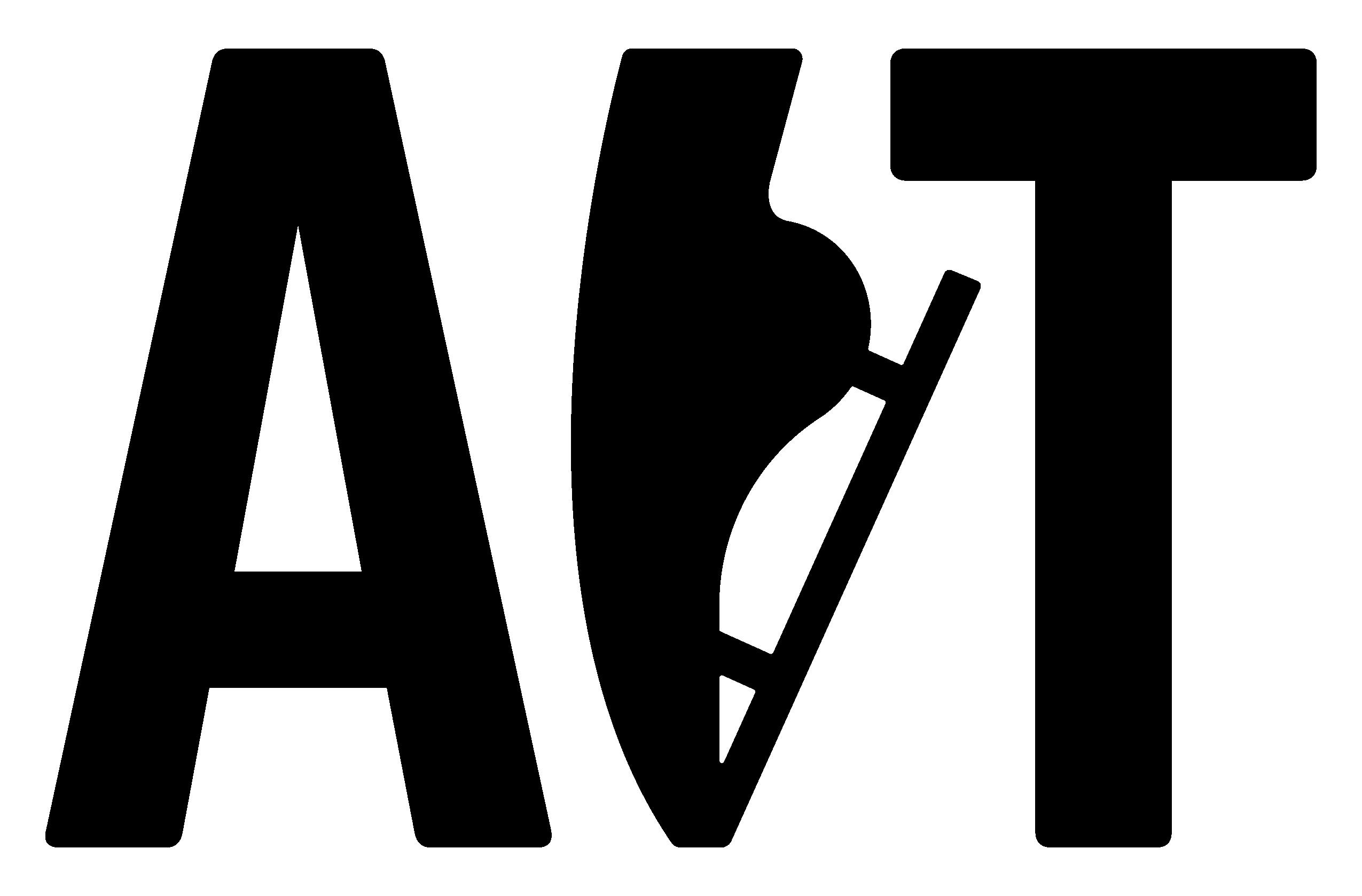 AIT_Logos-01