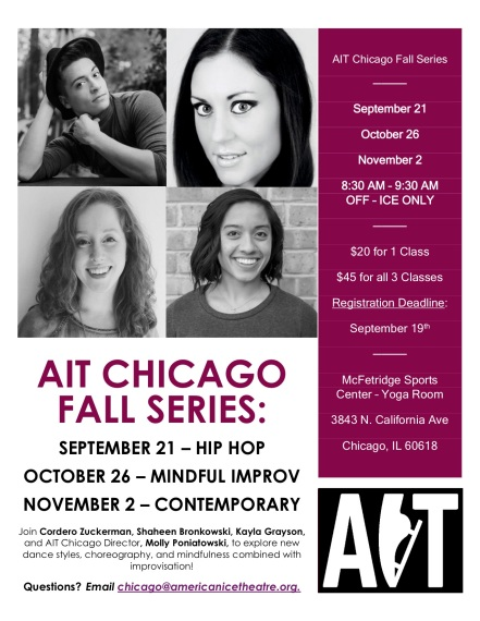 AIT Chicago Fall Series 2019.jpg