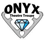 Onyx Theatre Troupe