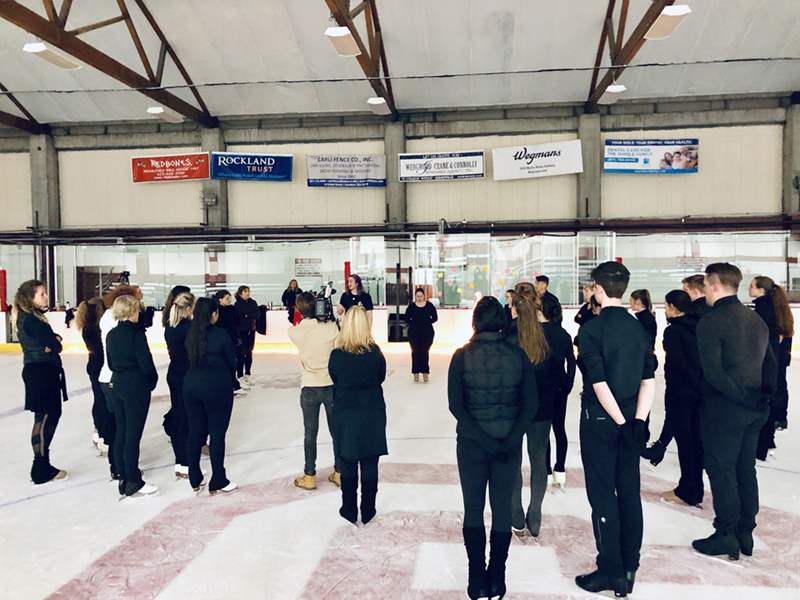 american-contemporary-skating-festival-on-ice-teaching